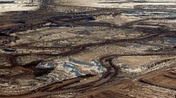 Sables bitumineux: feu vert pour une expansion de