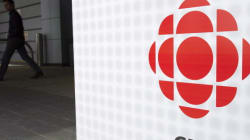 LOOK: 'Any Race Except Caucasian' Posting For CBC