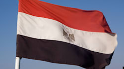 Où va l'Égypte
