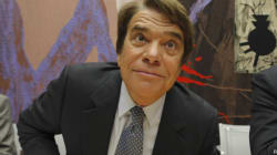 Remaniement : Tapie se dit