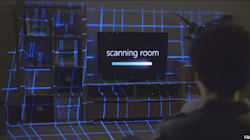 Xbox : le vidéoprojecteur qui va transformer votre salon en écran