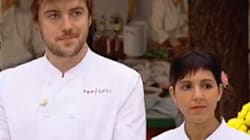 La finale de Top Chef 2013 perd 1 million de
