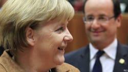 Le rapport secret de Berlin qualifiant la France