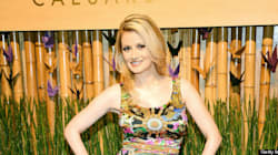 Holly Madison Goes Back To Her Playboy