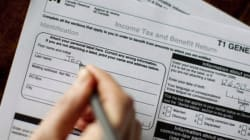 8 Things You Need To Know Before Claiming New Family Tax