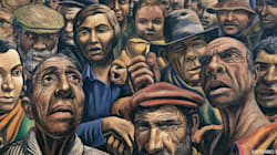 El Primero de Mayo: lucha por tus