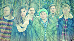 Win A Chance To See Of Monsters And Men In