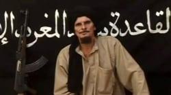 Le jihadiste français Gilles Le Guen arrêté au