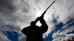 Tories Seek Supplier For Massive Gun Mail-Out