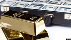 バンカー(投資銀行家)たちが語る「給料160万ドルでも足りない理由」