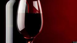Rapporter son vin du restaurant : les libéraux reviennent à la