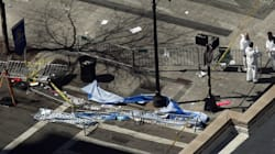 Boston: trois autres suspects en garde à