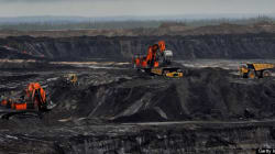 All Of Canada Should Help Develop Alberta Oilsands: Economic