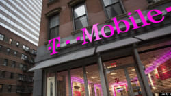 BlackBerry's Fight With T-Mobile Ends In