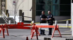 Calgary Courthouse Evacuated After Suspicious Package