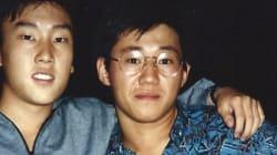 Corea del Nord, 15 anni di lavori forzati a un cittadino
