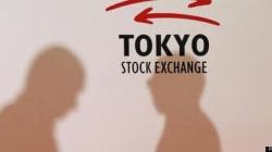 「ゴルディロックス状態」なんとか維持 金融市場には警戒感残る