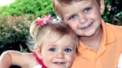 Un garçon de 5 ans tue sa sœur de 2 ans avec un fusil dans le