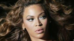 Beyoncé met dans l'embarras un membre de la famille