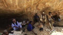 Le Darfour endeuillé par l'effondrement d'une mine