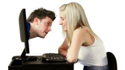 Mythos, escrocs, losers, comment les repérer sur les sites de
