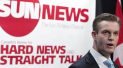 Sun News Fears 'Death