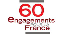 60 engagements: Ayrault dépose le