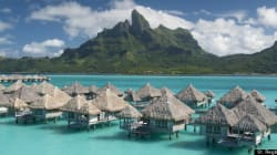 Hotels Fit For 'The World's Most Expensive