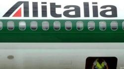 Furti nei bagagli: arrestati 19 dipendenti dell'Alitalia. All'aeroporto di Fiumicino 49 misure