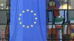 L'Italia torna sotto il tetto del 3%