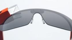 Soro garante della Privacy sui Google Glass: