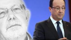 Un an de Hollande: et si tout était écrit