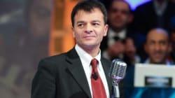 Altolà di Fassina a Berlusconi per la presidenza della Convenzione: