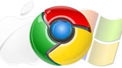 L'ordinateur 100% web de Google peut-il remplacer Windows ou Mac