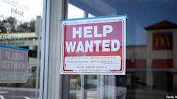 How Technology Can Reduce Unemployment