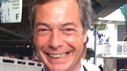 Nel Regno Unito trionfa il partito anti-euro. Il malumore del grillini per l'euro dilaga nel