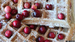 7 Sweet And Savory Brunch Recipes For