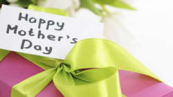 The Dos And Don'ts Of Gracious Mother's Day