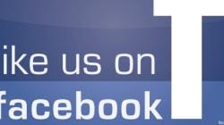 Quando vale un tuo like su Facebook? (FOTO,