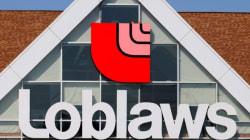 Loblaw ouvrira 50 magasins en 2015 et en rénovera une