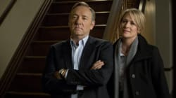 'House Of Cards' Season 1, Episode 13 Recap: All's Well That Ends Well (Or