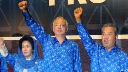 Malaisie : victoire contestée de la coalition au
