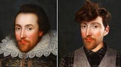 William Shakespeare serait-il tendance à notre époque