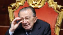 Mort de Giulio Andreotti qui fut sept fois président du conseil
