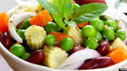 Les 5 aliments qu'un nutritionniste ne mangerait