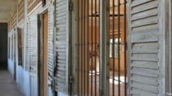 Sudafrica, la scoperta shock: tre ragazzi torturati a morte nel campo per