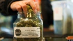 6 Reasons BC's Pot Laws Need to