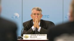 CRTC: Bell Must Prove Its Plan Is For The Greater