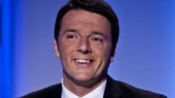 Renzi abbandona Rizzoli, il suo nuovo libro lo pubblicherà la Mondadori del