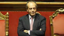 Commissioni, l'ex guardasigilli Nitto Palma alla Giustizia. Silvio blinda il